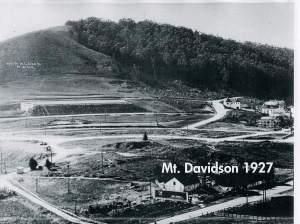 MD 1927 RPD presentation