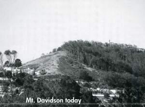MD 2010 RPD