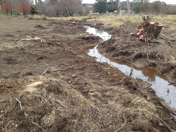 Flood Creek 2