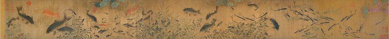Beyond the War on Invasive Species (3/4)