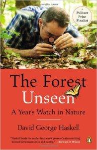 Forest Unseen