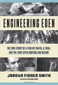engineering eden