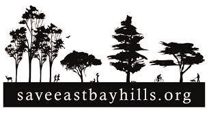 saveeastbayhills