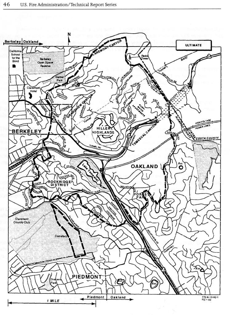 1991-fire-map-2