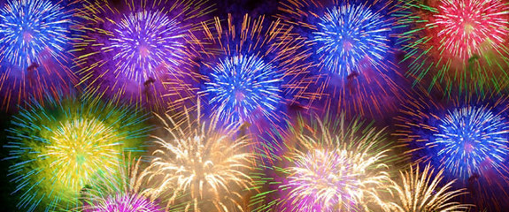 fireworks-colors-100701-02